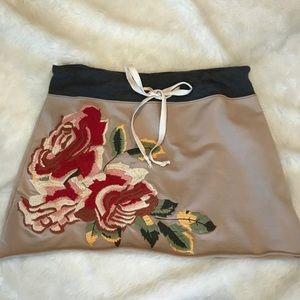 Ivy Jane Skirt